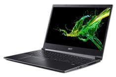 Acer Aspire 7 (NH.Q5TEC.004)