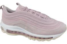 Nike Wmns Air Max 97 Premium 917646-500 40 Różowe