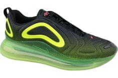 Nike Air Max 720 AO2924-008 41 Czarne