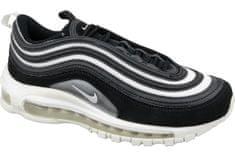 Nike Wmns Air Max 97 921733-017 37,5 Czarne