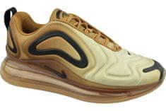 Nike Wmns Air Max 720 AR9293-700 38,5 Złote