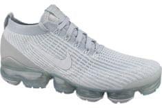 Nike Air Vapormax Flyknit 3 AJ6900-102 43 Białe