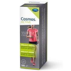 Cosmos Active - Hrejivý krém 100 ml