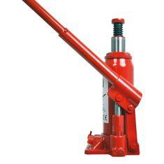 CarPoint dvigalka, hidravlična 5000 kg