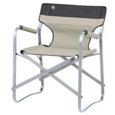 Coleman krzesło turystyczne Deck Chair