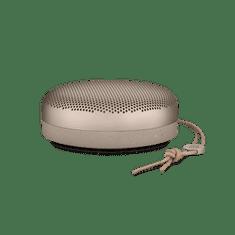 Bang & Olufsen Beoplay A1 zvočnik