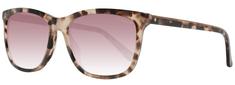 Gant GA8064 5655Z ženske sunčane naočale, smeđe