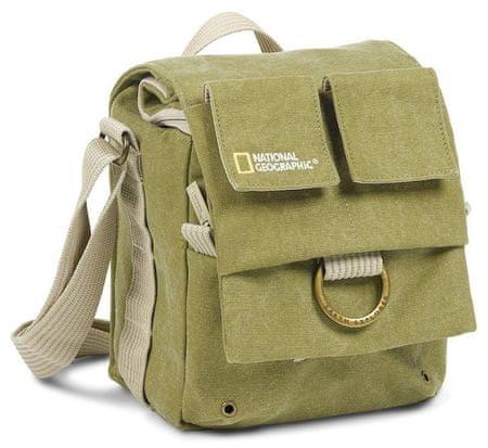 National Geographic EE Shoulder Bag S E61PNG2344