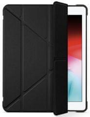"EPICO Fold Flip case iPad 9,7"" 2017/2018, čierna 20511101300003"