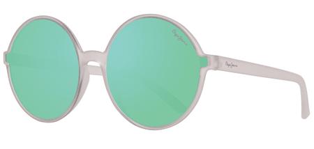 Pepe Jeans PJ7271C462 ženske sunčane naočale
