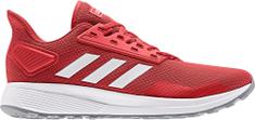 Adidas moški čevlji Duramo 9