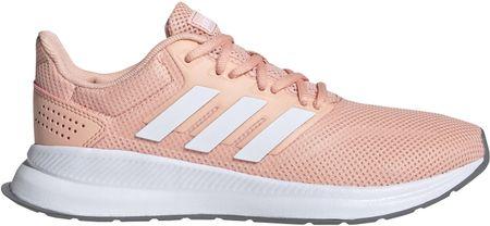 Adidas Runfalcon/Glopnk/Ftwwht/Grethr 37,3