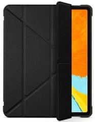"""EPICO 33911101300001 Fold Flip zaščitni ovitek za iPad 11"""", črn"""