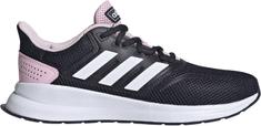 Adidas Runfalcon ženski tekaški čevlji