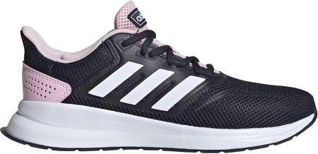 Adidas Runfalcon/Legink/Ftwwht/Clpink ženski tekaški čevlji, 39,3