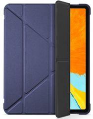 """EPICO 33911101600001 Fold Flip zaščitni ovitek za iPad 11"""", temno moder"""