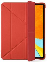 """EPICO 33911101400001 Fold Flip zaščitni ovitek za iPad 11"""", rdeč"""