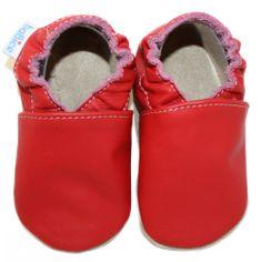 baBice cipele za djevojke