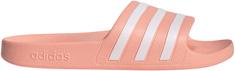 Adidas ženski natikači Adilette Aqua
