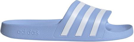 Adidas Adilette Aqua/Globlu/Ftwwht/Globlu 42,0