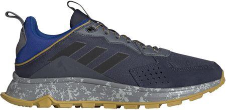 Adidas Response Trail/Trablu/Cblack/Onix 42,7