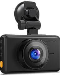 Apeman Digitální Autokamera C450A, Full HD (1080p)