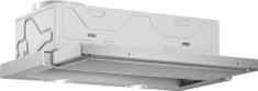 Bosch DFL063W55 výsuvná digestoř