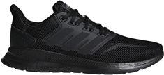 Adidas Runfalcon (F36216)