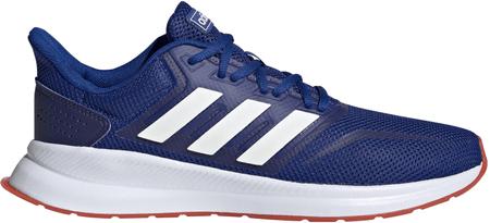 Adidas Runfalcon/Croyal/Clowhi/Actora 43,3
