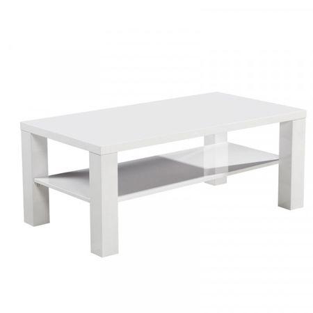 Klubska miza Greta