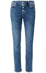 s.Oliver dámske jeansy