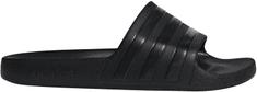 Adidas klapki męskie Adilette Aqua (F35550)