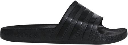 Adidas Adilette Aqua/Cblack/Cblack/Cblack 40,7