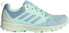 Adidas Terrex Tracerocker Gtx W ženski tekaški čevlji