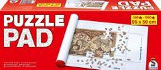 Schmidt Jigsaw Puzzle Mat - 500 to 1000 db