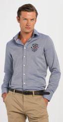 Jimmy Sanders muška košulja 18S SHM3058