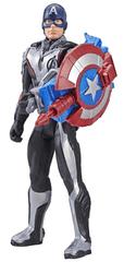 Avengers Titan Hero Captain America, 30 cm