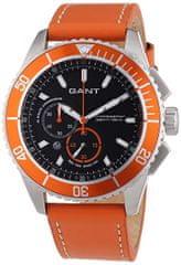 Gant Seabrook Chrono W70545