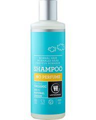 Urtekram Šampón bez parfumácie BIO 250ml