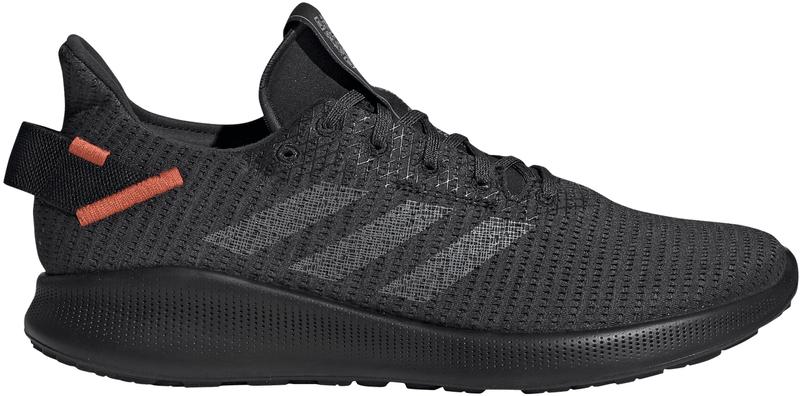 Adidas buty męskie do biegania Sensebounce + Street MGresix