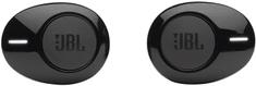 JBL Tune 120TWS brezžične Bluetooth slušalice