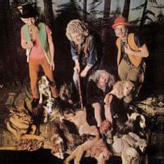 Jethro Tull: This Was - LP