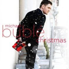 Bublé Michael: Christmas - LP