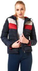Jimmy Sanders ženska jakna 18W CTW14018