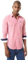 Jimmy Sanders muška košulja 19S SHM3075