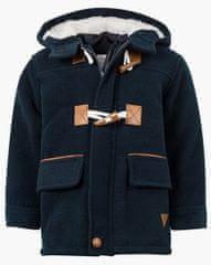 Losan chlapecký kabát s kapucí