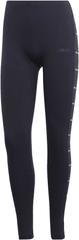 Adidas legginsy sportowe damskie W Core Fav Lg