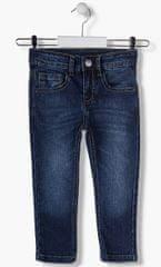 Losan dětské džíny