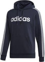 Adidas E 3S Po Fl (DU0494)