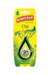 WUNDER-BAUM osvježivač zraka Clip Tribal